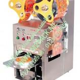 ماكينة التشكيل للبلاستيك موديل HX 610B M2pack.com التى نقدمها نحن شركة المهندس منسي للتغليف الحديث – ام تو باك